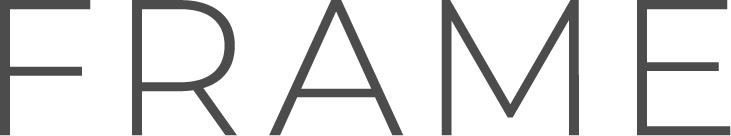 logo-frame-3x-1-1
